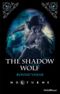Nocturne Single Plus Bonus Novella/The Shadow Wolf/Darkness Of The Wolf
