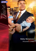 Baby Bonanza [Ebook]