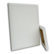 "Loxley Dynamic Stretched Canvas - 12""x 10"" Box of 2"