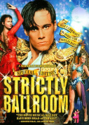 Strictly Ballroom [Region 1]