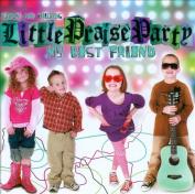 Little Praise Party