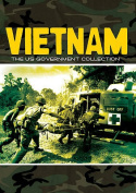 Vietnam - The US Government Collection [Region 2]