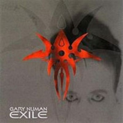Exile. Edition]
