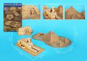 Egyptian Landmarks