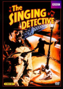 The Singing Detective - Complete Series [Regions 1,4]