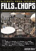Ultimate Drum Lessons [Region 2]