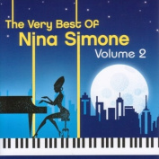 The Very Best of Nina Simone, Vol. 2