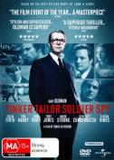 Tinker Tailor Soldier Spy [Region 4]