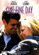 One Fine Day [Region 4]