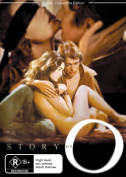 Story of O [Region 4] [Special Edition]
