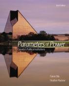Parameters of Power Brief