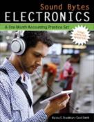 Sound Bytes Electronics