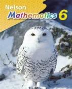 Nelson Mathematics