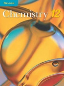 Nelson Chemistry
