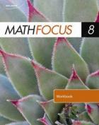 Nelson Math Focus 8