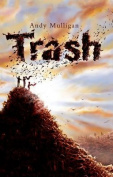 Rollercoasters: Trash Reader