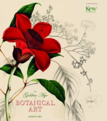 Golden Age of Botanical Art