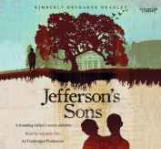 Jefferson's Sons [Audio]