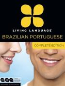 Portuguese Complete Course