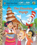 The Chocolate Voyage (Seuss/Cat in the Hat)