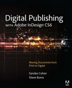 Digital Publishing with Adobe InDesign CS6