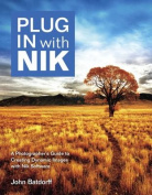 Plug in with Nik