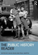 The Public History Reader