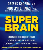 Super Brain [Audio]