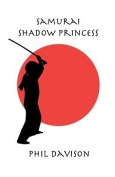 Samurai Shadow Princess