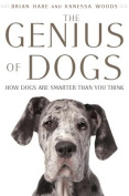 The Genius of Dogs