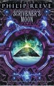 Scrivener's Moon (Fever Crumb