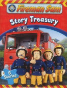 Fireman Sam: 5 Stories in 1