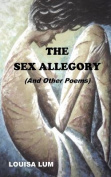 The Sex Allegory