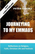 Journeying to My Emmaus
