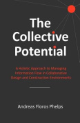 The Collective Potential