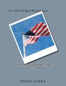 USA Based Wholesale Directory