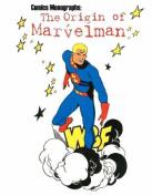 Comics Monographs