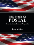 Why People Go Postal
