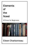 Elements of the Novel