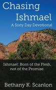 Chasing Ishmael