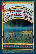 The Treasure of Namakagon