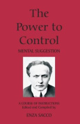The Power to Control
