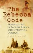 The Rebecca Code