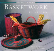 New Crafts: Basketwork