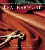 New Crafts: Leatherwork