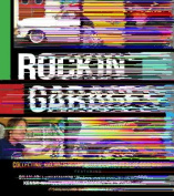 Rockin' Rollers