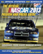 The Official NASCAR Preview and Press Guide