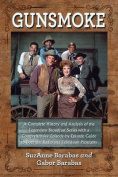 Gunsmoke 2 Volume Set