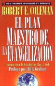 El Plan Maestro de La Evangelizacin