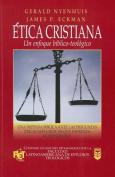 Etica Cristiana [Spanish]